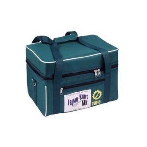 Термо-сумки