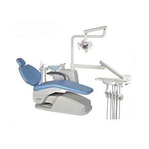 Установки стоматологические