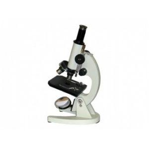 Микроскопы медицинские