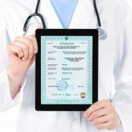 medicinskaya-licenziya-sm2