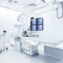 meditsinskaya-klinika