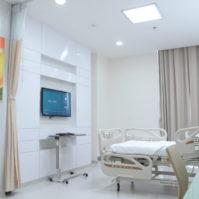 proektirovanie-medicinkogo-centra-1024x678