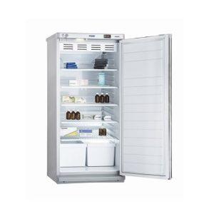 Холодильники фармацевтические