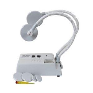 Аппараты для УВЧ-терапии
