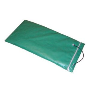 Одеяла с подогревом